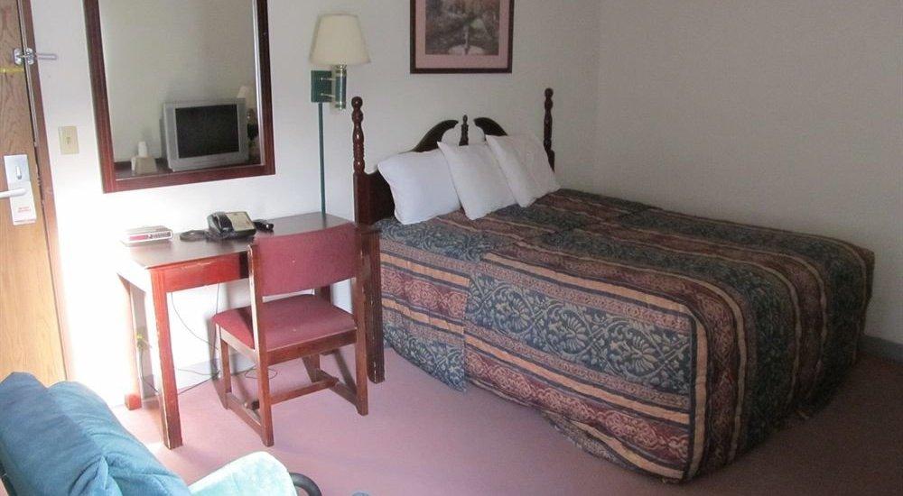 Sunset Inn Suites Seward Hotels Motels Lodging In Nebraska
